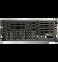 IBM S824L