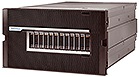 IBM FlashSystem V9000