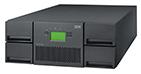 IBM Tape Storage Systems - TS3200