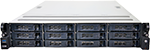 OpenPOWER LC Servers - IBM S812LC